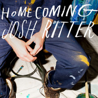 Josh Ritter - Homecoming