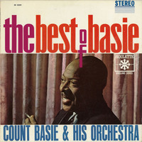 Count Basie - The Best Of Basie