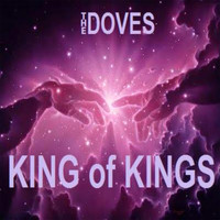 The Doves - King of Kings
