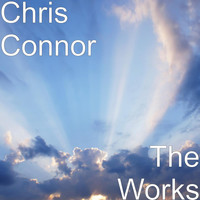 Chris Connor - The Works