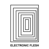 Remy Shand - Electronic Flesh (feat. Remy Shand)