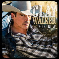 Clay Walker - Right Now