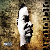 Esham - Dichotomy (Explicit)
