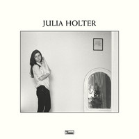 Julia Holter - Betsy On The Roof