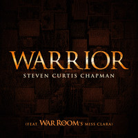 Steven Curtis Chapman - Warrior (War Room's Miss Clara Version)