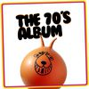 The 70's Album  The Seventies|70s Love Songs|70s Music All Stars