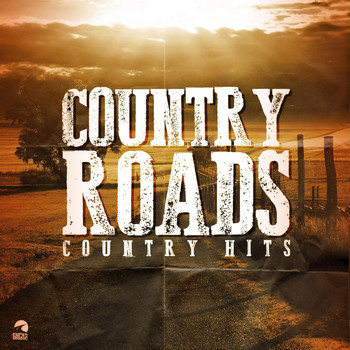 Various Artists - Country Roads