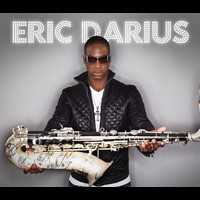 Eric Darius - On A Mission