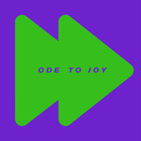 Joe Jackson - Ode To Joy