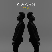 Kwabs - Walk (Todd Edwards Remix)