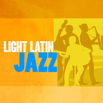 Bossanova Brasilero|Brazilian Jazz|Latin Jazz Lounge - Light Latin Jazz