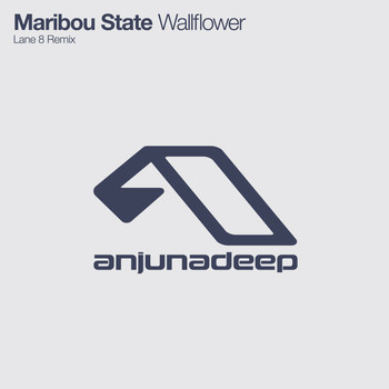 Maribou State - Wallflower
