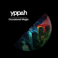Yppah - Occasional Magic