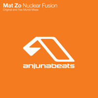 Mat Zo - Nuclear Fusion