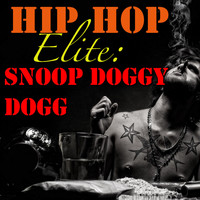 Snoop Doggy Dogg - Hip Hop Elite: Snoop Doggy Dogg