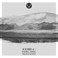 Various Artists - In The Woods Vol. 1
