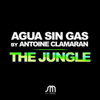 Agua Sin Gas by Antoine Clamaran - The Jungle