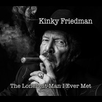 Kinky Friedman - Bloody Mary Morning