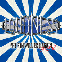 Loudness - The Sun Will Rise Again -US MIX-