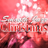 The Christmas Party Singers, Weihnachten and Instrumental - Smooth Jazz Christmas