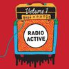 Radio Active, Vol. 1 by Various Artists