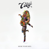 CeeLo Green - Music To My Soul