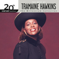 Tramaine Hawkins - 20th Century Masters - The Millennium Collection: The Best Of Tramaine Hawkins