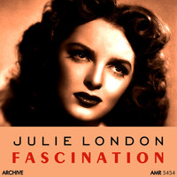 Julie London - All the Way