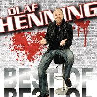 Olaf Henning - Best Of