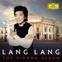 Lang Lang - The Vienna Album