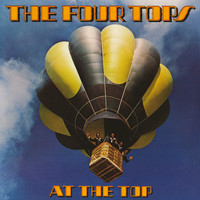 Four Tops - At The Top