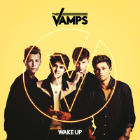 The Vamps - Wake Up (Acoustic Version)