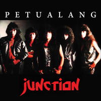 Junction - Petualang