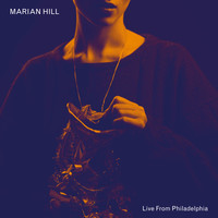 Marian Hill - Live from Philadelphia