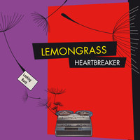 Lemongrass - Heartbreaker Remixed