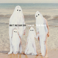 Matt Nathanson - Show Me Your Fangs (Explicit)