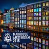 Madhouse Amsterdam 2015 by Various Artists