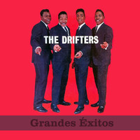 The Drifters - Grandes Éxitos