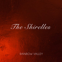 The Shirelles - Rainbow Valley