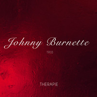 Johnny Burnette Trio - Therapie