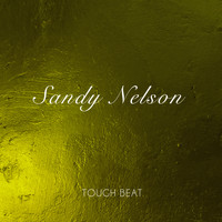 Sandy Nelson - Tough Beat