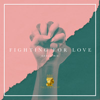 The Company - Fighting For Love