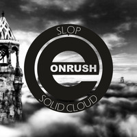Slop - Solid Cloud