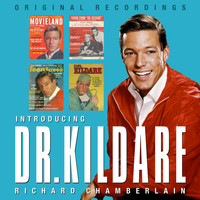 Richard Chamberlain - Introducing Dr. Kildare