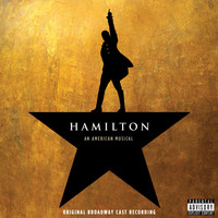 Various Artists - Hamilton (Explicit)