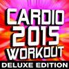 Running 2015 Cardio Workout  Workout Remix Factory