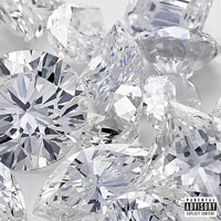 Drake / Future - What A Time To Be Alive (Explicit)