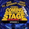 Coming To The Stage: Season 2 Episode 1  Coming To The Stage