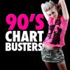 90's Chart Busters  90's Pop Band|D.J. Rock 90's|The 90's Generation