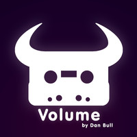 Dan Bull - Volume (Explicit)
